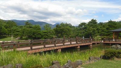 f:id:kabutoyama-tigers:20160717175246j:image