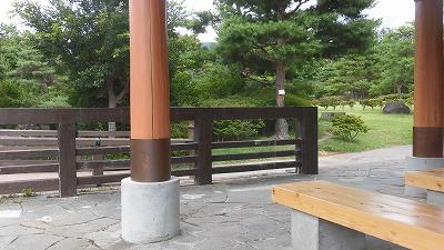 f:id:kabutoyama-tigers:20160717180110j:image
