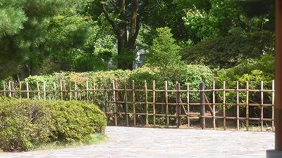 f:id:kabutoyama-tigers:20160717180740j:image