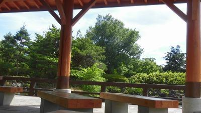 f:id:kabutoyama-tigers:20160717182315j:image