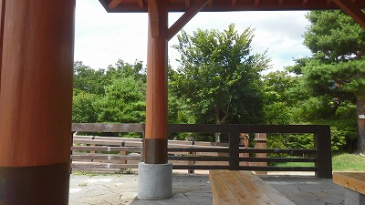 f:id:kabutoyama-tigers:20160717182927j:image