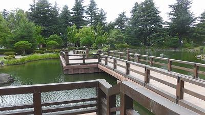 f:id:kabutoyama-tigers:20160717183001j:image