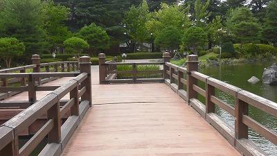 f:id:kabutoyama-tigers:20160717183240j:image