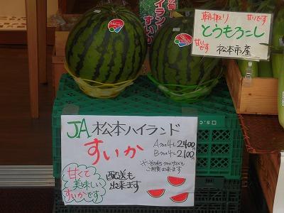 f:id:kabutoyama-tigers:20160724180607j:image