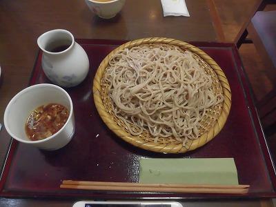 f:id:kabutoyama-tigers:20160724180608j:image