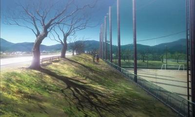f:id:kabutoyama-tigers:20160724205705j:image