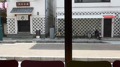 f:id:kabutoyama-tigers:20160801115511j:image