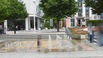 f:id:kabutoyama-tigers:20160801123847j:image