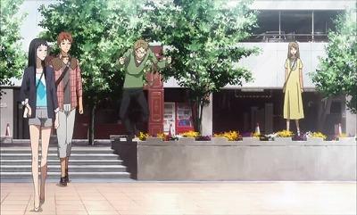 f:id:kabutoyama-tigers:20160801125416j:image