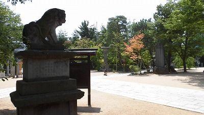 f:id:kabutoyama-tigers:20160801131314j:image