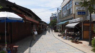 f:id:kabutoyama-tigers:20160801132814j:image