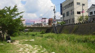 f:id:kabutoyama-tigers:20160801133130j:image