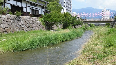 f:id:kabutoyama-tigers:20160801133522j:image