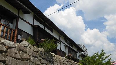 f:id:kabutoyama-tigers:20160801133800j:image