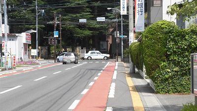 f:id:kabutoyama-tigers:20160801135320j:image