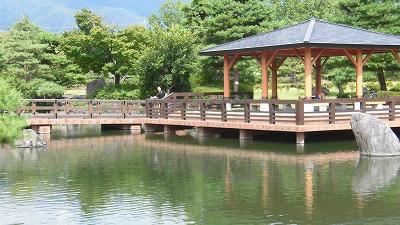 f:id:kabutoyama-tigers:20160801135542j:image