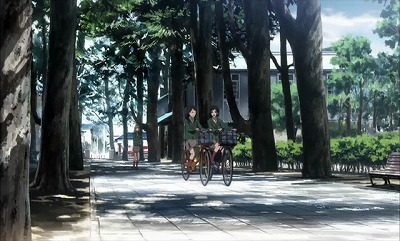 f:id:kabutoyama-tigers:20160801135634j:image