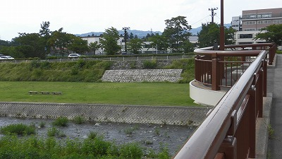 f:id:kabutoyama-tigers:20160801142008j:image