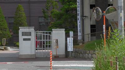 f:id:kabutoyama-tigers:20160801144938j:image