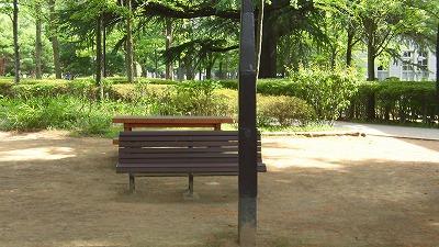 f:id:kabutoyama-tigers:20160801183842j:image