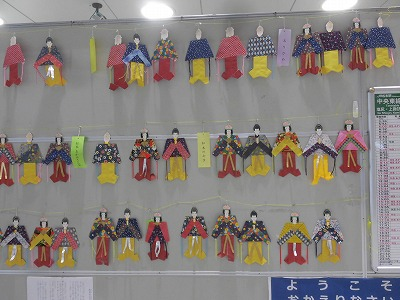 f:id:kabutoyama-tigers:20160801191604j:image