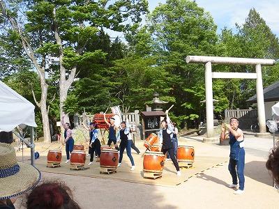 f:id:kabutoyama-tigers:20160801192534j:image