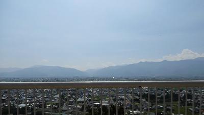 f:id:kabutoyama-tigers:20160808094238j:plain