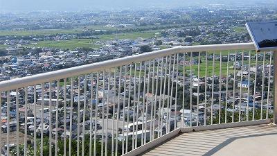f:id:kabutoyama-tigers:20160808094445j:plain
