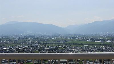 f:id:kabutoyama-tigers:20160808094556j:plain