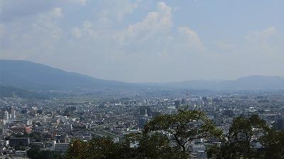 f:id:kabutoyama-tigers:20160808100540j:plain