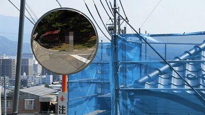 f:id:kabutoyama-tigers:20160808122125j:plain
