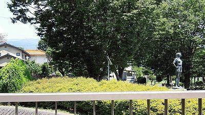 f:id:kabutoyama-tigers:20160808131328j:plain