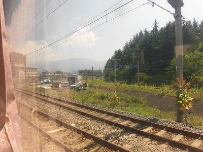 f:id:kabutoyama-tigers:20160808150140j:plain
