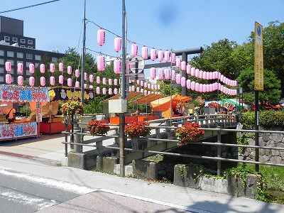 f:id:kabutoyama-tigers:20160808150659j:plain