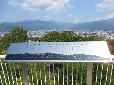 f:id:kabutoyama-tigers:20160808153710j:plain