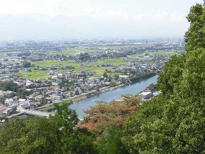 f:id:kabutoyama-tigers:20160808153856j:plain