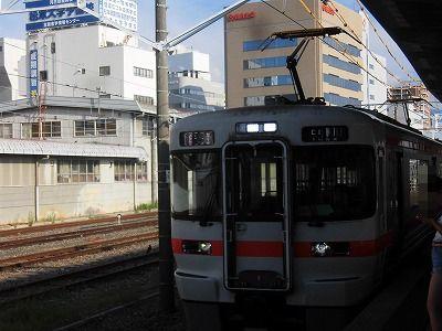 f:id:kabutoyama-tigers:20160808154302j:plain