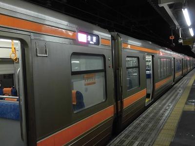 f:id:kabutoyama-tigers:20160808154351j:plain