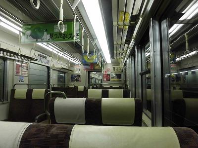 f:id:kabutoyama-tigers:20160808154418j:plain