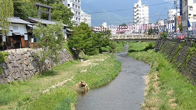 f:id:kabutoyama-tigers:20160815155459j:plain