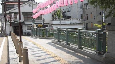 f:id:kabutoyama-tigers:20160815164241j:plain