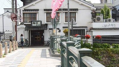 f:id:kabutoyama-tigers:20160815164425j:plain