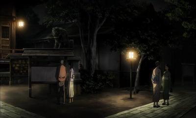 f:id:kabutoyama-tigers:20160815164827j:plain