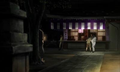 f:id:kabutoyama-tigers:20160815164927j:plain