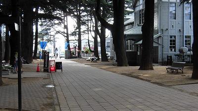 f:id:kabutoyama-tigers:20160816165153j:plain