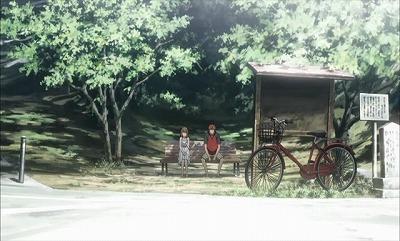 f:id:kabutoyama-tigers:20160828203413j:plain