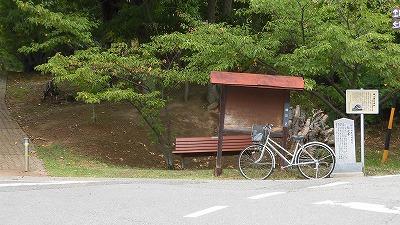 f:id:kabutoyama-tigers:20160828203454j:plain