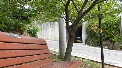 f:id:kabutoyama-tigers:20160828205757j:plain