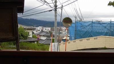 f:id:kabutoyama-tigers:20160829130239j:plain