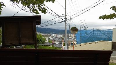 f:id:kabutoyama-tigers:20160829174808j:plain